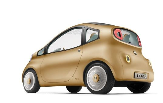 Nissan Nuvu, Nissan electric, NUVU vehicle, smart car, Nissan plug-in, plug-in electric, electric vehicle, Nissan trials, nuvu car, Nissan electric car, Nissan electric automobile