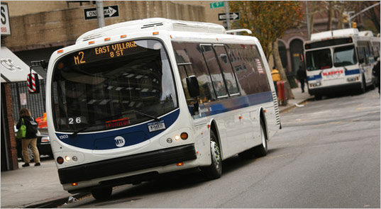 electric bus, electric vehicles, electric transportation, public transportation, mta, nyc transit, nyc buses, designline, designline nyc buses, nyc electric bus, green transportation, eco-friendly transportation, green transit