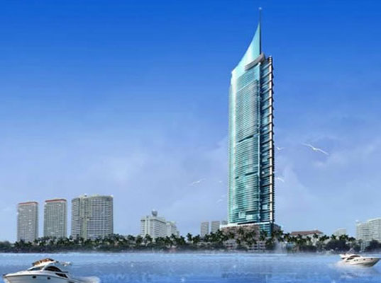 ocean_one_tower_thailand