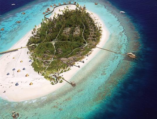 developing a five star hotel in maldives construction essay Average cost to build the average hotel is about $222 million (325 square feet room: 13'x25', full bathroom 115 rooms)  we will consider the construction of a .