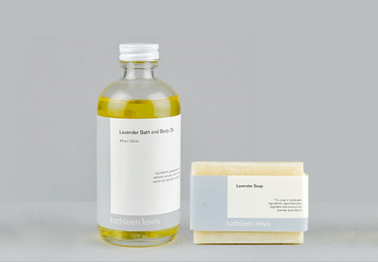 mother's day gift guide, green gift guide, eco-conscious gifts, green gifts, green gifts, earth-friendly, mother's day, mother nature, presents, chocolates, flowers, kathless lewi, soap, lavendar oil