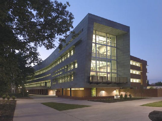 penn state school of architecture, pennsylvania  state university, leed gold, stuckeman family building, rainwater recycling, sustainable architecture, green building