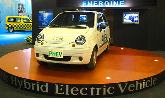 phev, pneumatic, technology, vehicle, automotives, concept cars, united states production, zero emissions, air powered, electric hybrid, clean, fuel-less, air car, korean