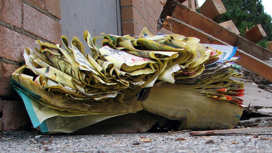 phonebook, waste, trash, litter, directory, yellowpages, whitepages, superpages, phone, book,