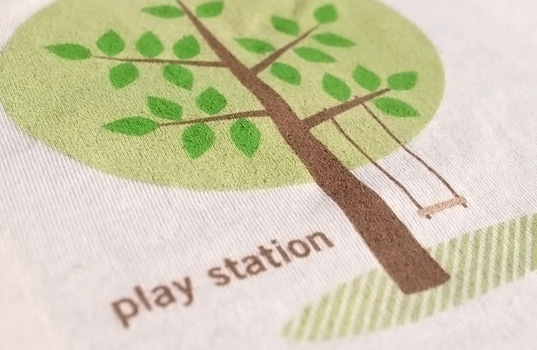 inhabitat green gift guide, etsy gift guide, sustainable design, handcrafted gift guide, sustainable gifts, green holiday gift guide, playstation organic tees