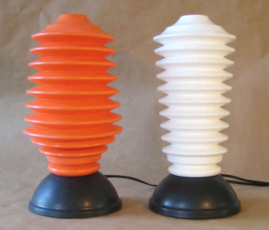 plunger_lamps_andrulewich
