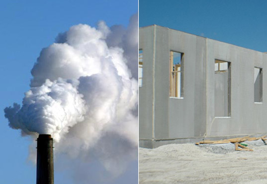 CO2 emissions, CO2 Accelerated Concrete Curing, Carbon Sense Solutions, precast concrete CO2, carbon sequester, CO2 sequester, concrete carbonation, carbon dioxide emissions, concrete CO2 emissions, precast2.jpg
