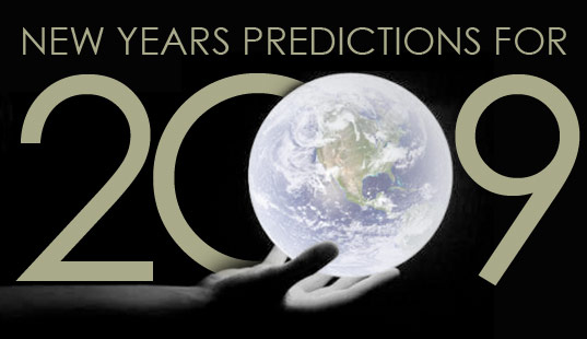Inhabitat Predictions for 2009, Green Design Predictions, editors predictions for 2009, design predictions, new years predictions