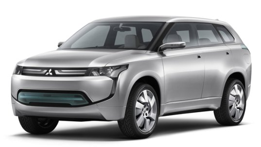 sustainable design, green design, transportation, electric vehicles, alternative transportation, ev, px miev, phev, tokyo