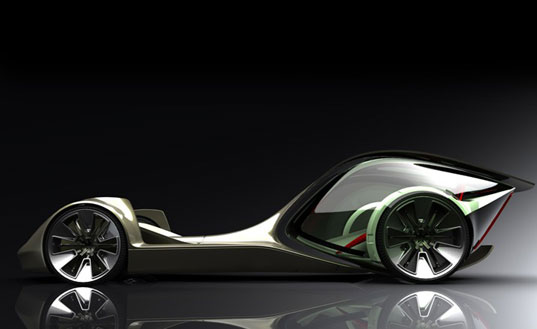 RCA, royal academy of art, concept cars, Jon Radbrink, Nuaero car, Pierre Sabas, Airflow car, Sergio Loureiro Da Silva, Phoenix car, Arturo Peralta Nogueras, electric engine, aerodynamics, lightweight materials, algae fuel, rca1.jpg