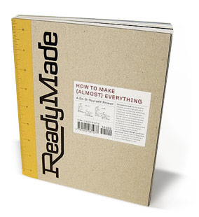 readymadebook_021