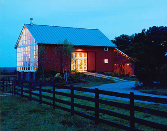 barn renovation, blackburn architects, sustainable building, sustainable renovation, preservation architecture, historic preservation building, virginia restoration architecture, modern virginia architecture, adaptive reuse building