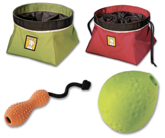 inhabitat green pet gift guide, holiday gift guide for pets, eco friendly pet care, green design, sustainable petcare, eco design, inhabitat holiday gift guide, ruffwear