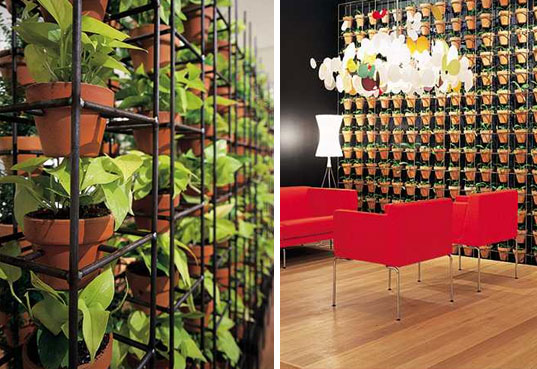 Schiavello Vertical Gardens, Schiavello Vertical gardens interior design green, green walls, botanical walls, living walls, vertical gardens, interior gardens, living design