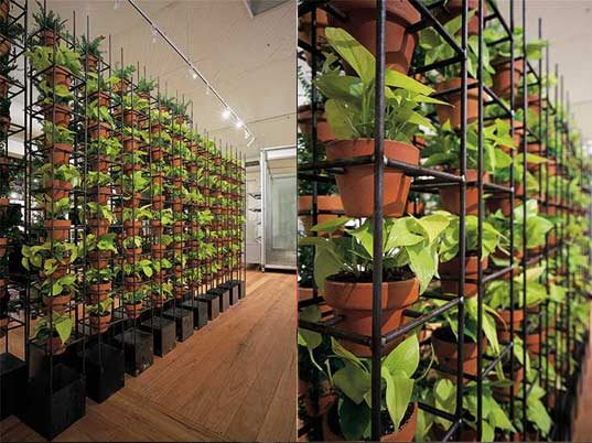 Schiavello Vertical gardens interior design green, green walls, botanical walls, living walls, vertical gardens, interior gardens, living design