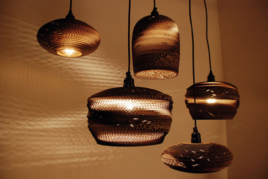 Graypants Scrap lights, Graypants Seattle, Graypants recycled materials, recycled materials furniture, eco-friendly furniture, eco-friendly lights, eco-friendly lights Seattle, sustainable design Seattle, Jonathon Junker Graypants, Jonathon Junker Seattle, Jonathon Junker, Seth Grizzle Graypants, Seth Grizzle Seattle, Seth Grizzle, furniture design Seattle, sustainable furniture design Seattle, scraplights1
