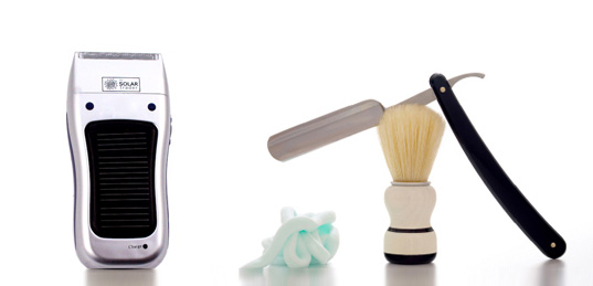 father's day green gift guide, green father's day, green gift guide, eco-friendly shaving supplies