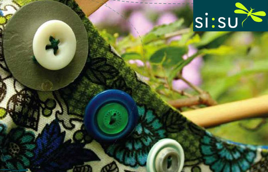 eco fashion UK, Hanneke Van Ryswyk, Helen Stew, Rachel Bryan, Reclaimed Materials, Si:Su Swansea UK, Vintage textile, Si:Su UK, Si:Su eco fashion, sisu_header1.jpg