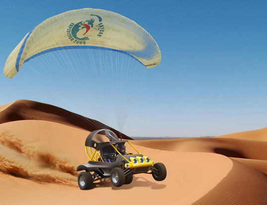 skycar, ethanol skycar, biofuel, flying car, biofueled flying car, the car that flies, green flying car, skycar expedition
