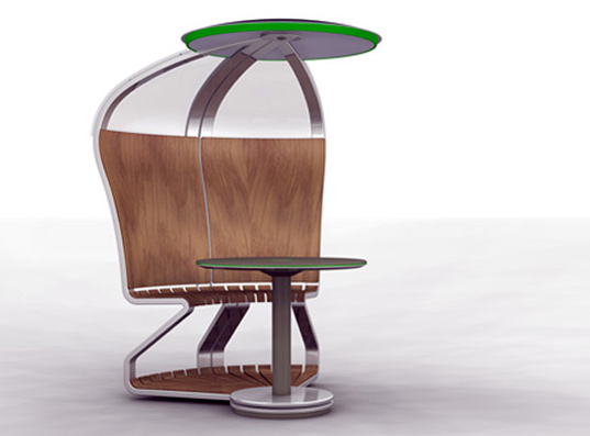 green furniture, Mathias Schnyder, solar desk, solar workspace, sustainable energy, renewable energy, solardesk3.jpg