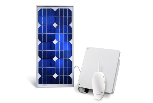 meraki solar wireless, solar wireless, solar internet access, wireless internet, solar gadgets, wireless gadgets, internet to the developing world