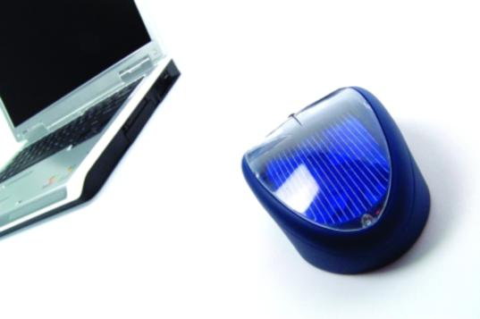 solar power, pc mouse, electric gadget, peripheral, photovoltaics, green power