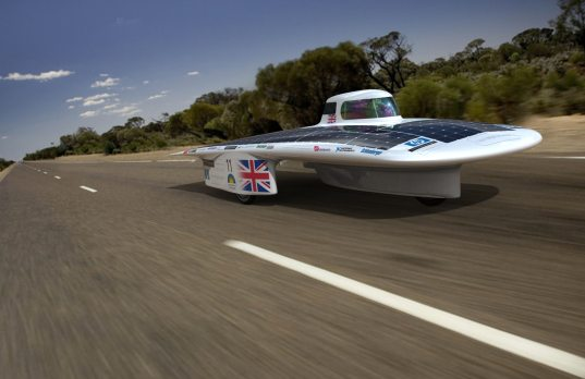 Solar Powered vehicle, Bethany solar car, world solar challenge, world solar race, green car, cambridge university's solar vehicle, sun power