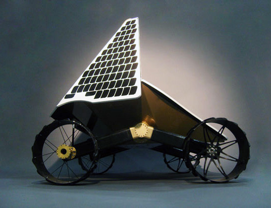 astrobiotic technology sustainable design, green design, solar rover, moon, apollo, google, space