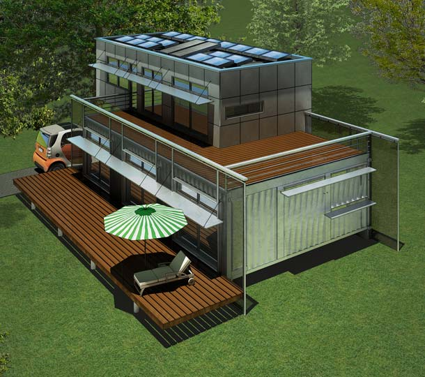 Leed Home Designs House Plans