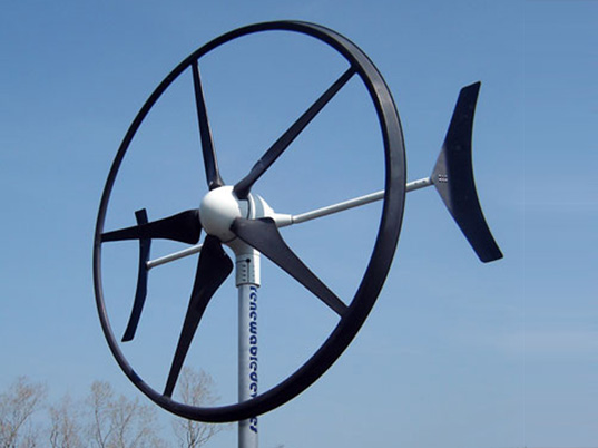 Swift Wind Turbine, small scale wind power, residential wind turbines, noise pollution wind turbines, rooftop wind turbines, renewable energy wind power, commercial wind power, small wind, swift5.jpg