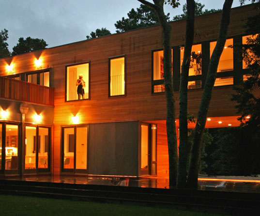 Resolution4 Architecture, Res4 Architecture, Swingline prefab, Swingline, prefab house, prefab housing, prefab construction, prefab home, green building