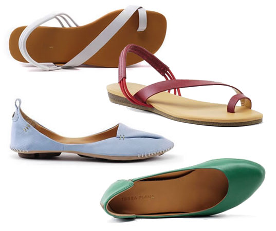Terra Plana, Terra Plana shoes, Vivo barefoot footwear, Aston Terra Plana, Odette flats, Doboma sandals, Terra Plana, eco shoes, sustainable shoes, green shoes, eco fashion footwear, recycled footwear, vegan shoes