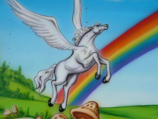 unicorn-rainbow.jpg