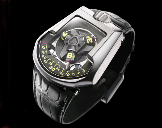 Urwerk UR-202, miniature wind turbines, new watch technology, timepiece technology, small scale wind power, tiny wind turbines, small wind turbines, wind energy in gadgets, cool technology, alternative mechanisms, ur2021.jpg