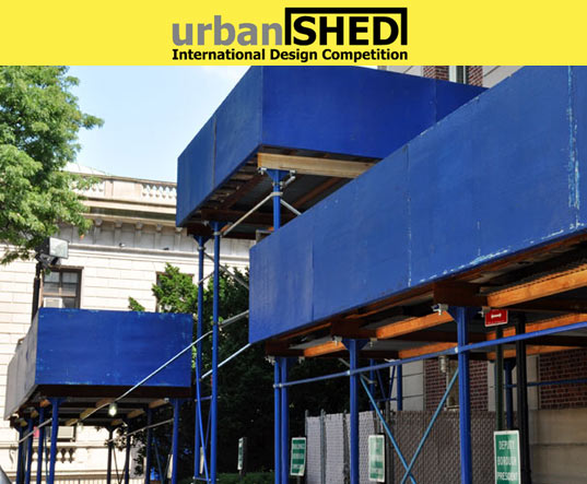 sustainable design, green design, urbanshed, public space, competition, architecture, urban design