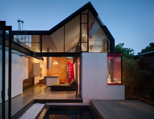 Image Result For Tante In Villa Photography Story