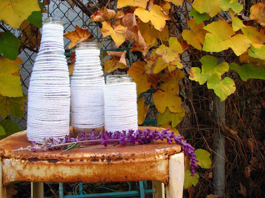 sustainable design, green design, last minute gifts, green christmas presents, eco holiday gifts, vase
