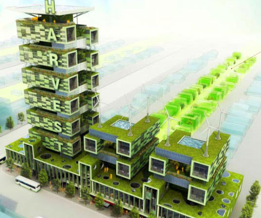 vertical farm, urban centers, urban farming, local farming, organic, organic produce, local, sustainable farming, vertical farm