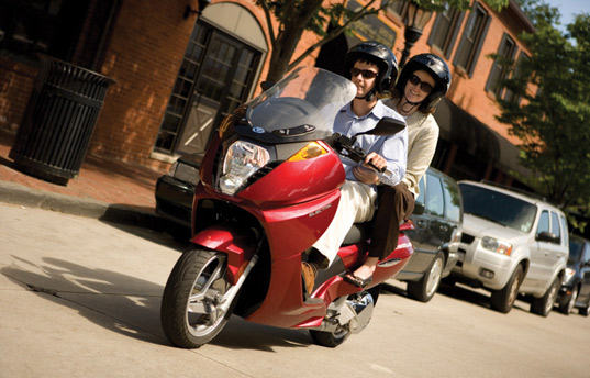 vectrix, electric motorbike, zero emissions vehicle, transportation tuesday, zev, vetrix_1.jpg