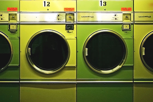 Washer Dryer, Green Your Appliances, Greener washer, greener dryer, eco laundry, eco appliances