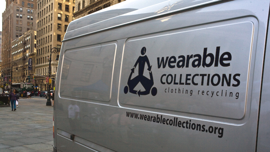Wearable Collections, clothing, recycling, NYC, pick-up, operation, textile waste, landfills, garbage, sanitation, charity, wearable3.jpg