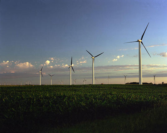 Wind Power, Texas Wind Superhighway, Renewable Energy Resources, Wind Farms